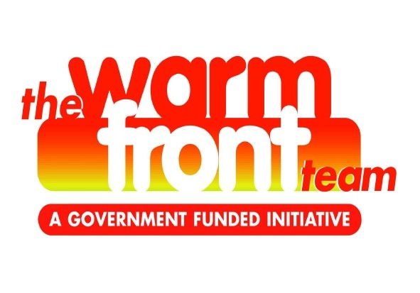 Visit the Warmfront Site for details of the Government Heating Rebate Scheme